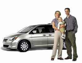 happy customers choose dealer financing