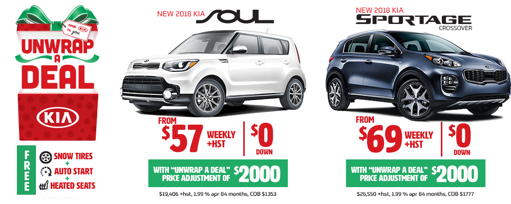 Used Car Dealerships In New Orleans >> Ottawa Kia On Hunt Club local Kia dealer for Nepean, Kanata, Orleans Goucester, Vanier, Bells ...