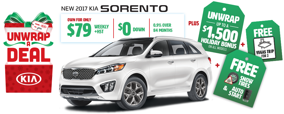 Used Car Dealerships In New Orleans >> Ottawa Kia On Hunt Club local Kia dealer for Nepean ...