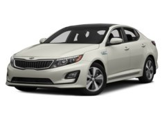 2014-Kia-Optima-Hybrid-4dr-Sedan_101