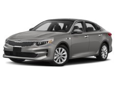 2016-Kia-Optima-4dr-Sedan_101