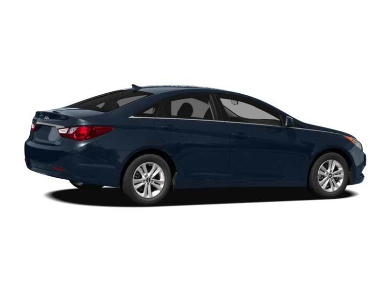 ottawa 39 s used 2011 hyundai sonata 2 0t limited ready to drive used inventory in stock vehicle. Black Bedroom Furniture Sets. Home Design Ideas