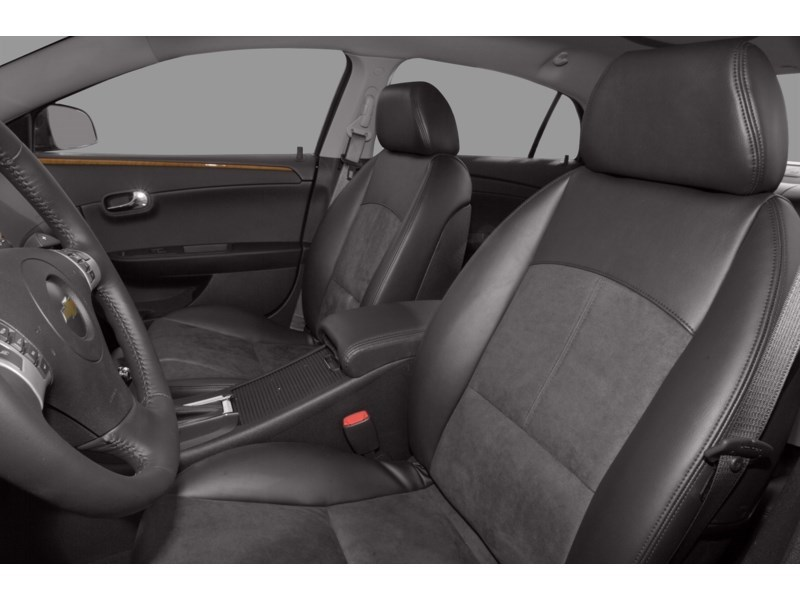 Stupendous Ottawas Used 2012 Chevrolet Malibu Ls Ready To Drive Used Creativecarmelina Interior Chair Design Creativecarmelinacom