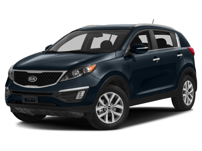 ottawa 39 s new 2016 kia sportage sx ready to drive new inventory in stock vehicle page. Black Bedroom Furniture Sets. Home Design Ideas