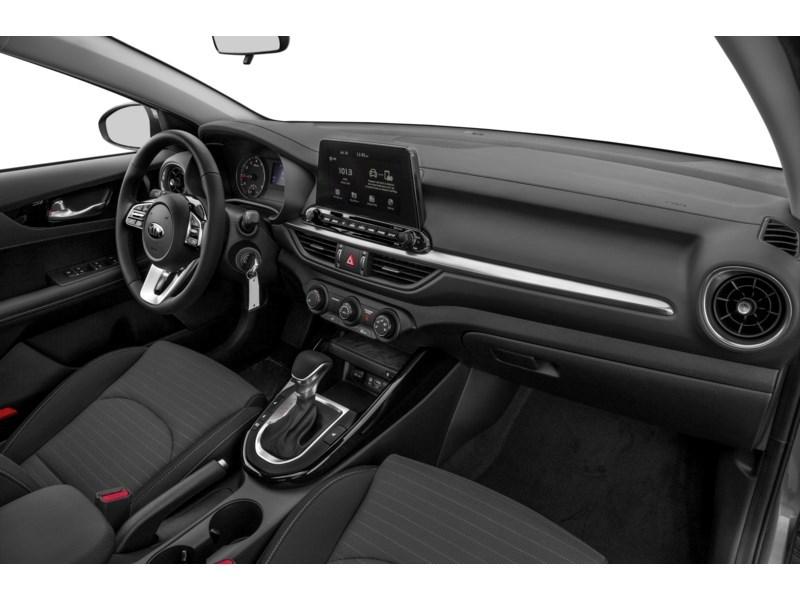 Ottawa S New 2020 Kia Forte Ex Premium Ready To Drive New Inventory In Stock Vehicle Page Kiaonhuntclub 3kpf54ad2le149087