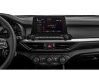 2020 Kia Forte BRAND NEW 2020 KIA FORTE LX *SEDAN* Interior Shot 2
