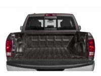 2015 RAM 1500 ECO DIESEL/SLT/BIG HORN/ 4x4/LARGE LCD SCREEN Exterior Shot 4