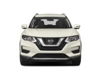 2018 Nissan Rogue SV AWD W/PANO ROOF LOADED!! LOADED!! LOADED!! Exterior Shot 6