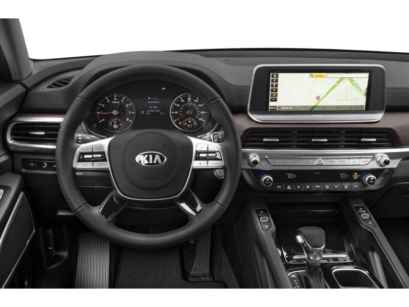 Ottawa S New 2020 Kia Telluride Sx Ready To Drive New