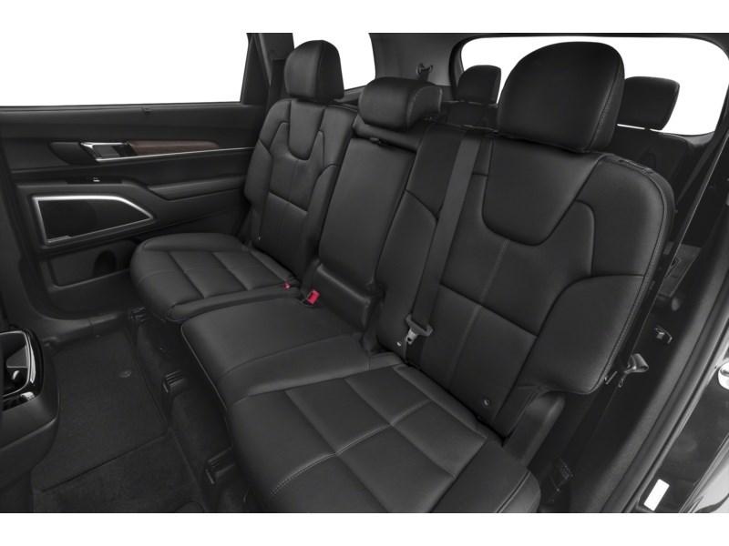 Ottawa S New 2020 Kia Telluride Sx Limited Ready To Drive New Inventory In Stock Vehicle Page Kiaonhuntclub 5xyp5dhc2lg041962