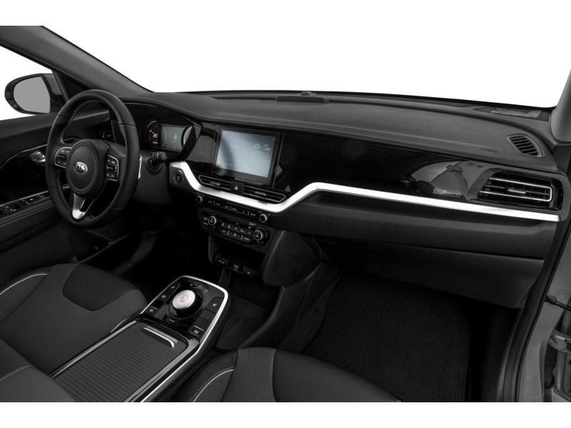Ottawa S New 2020 Kia Niro Ev Sx Touring Ready To Drive New Inventory In Stock Vehicle Page Kiaonhuntclub Kndce3lg8l5045705