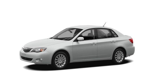 Subaru Build And Price >> 2008 Subaru Impreza Ottawa Kia Dealer Build And Price Tool