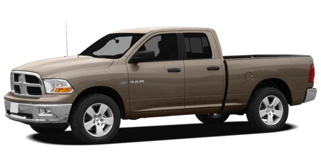 Ram Build And Price >> 2010 Dodge Ram 1500 Ottawa Kia Dealer Build And Price Tool Kia On