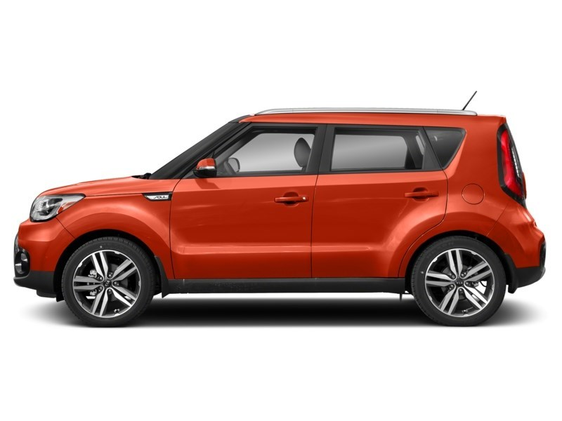 ottawa 39 s new 2019 kia soul ex premium ready to drive new inventory in stock vehicle page. Black Bedroom Furniture Sets. Home Design Ideas
