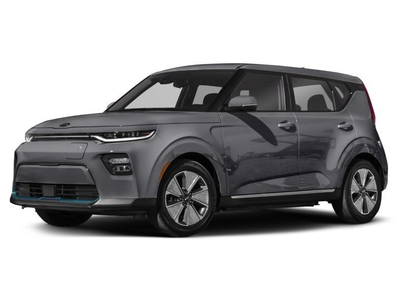 Ottawa S New 2020 Kia Soul Ev Ev Limited Ready To Drive New Inventory In Stock Vehicle Page Kiaonhuntclub Kndj33a18l7007648