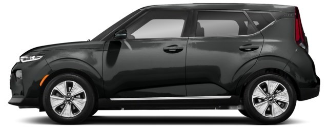 ottawa's new 2020 kia soul ev ev premium new vehicle model
