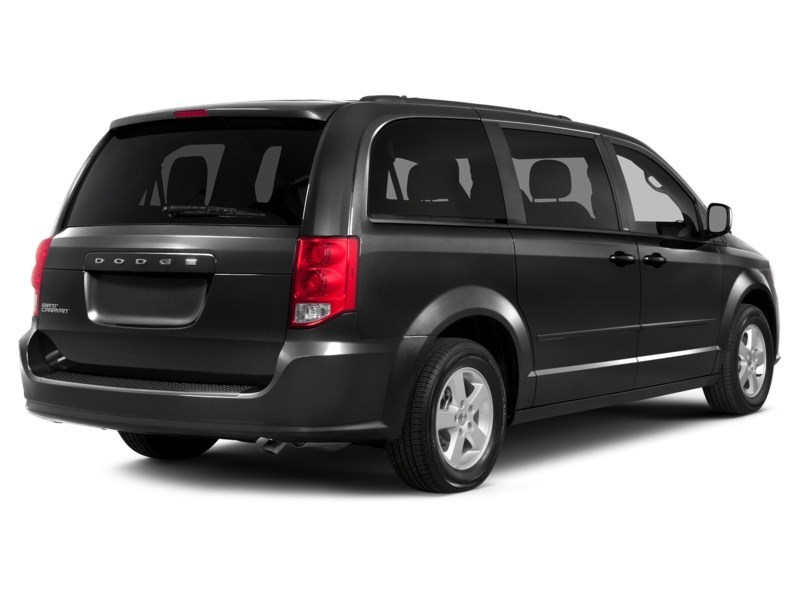 ottawa 39 s used 2012 dodge grand caravan se sxt ready to drive used inventory in stock vehicle. Black Bedroom Furniture Sets. Home Design Ideas