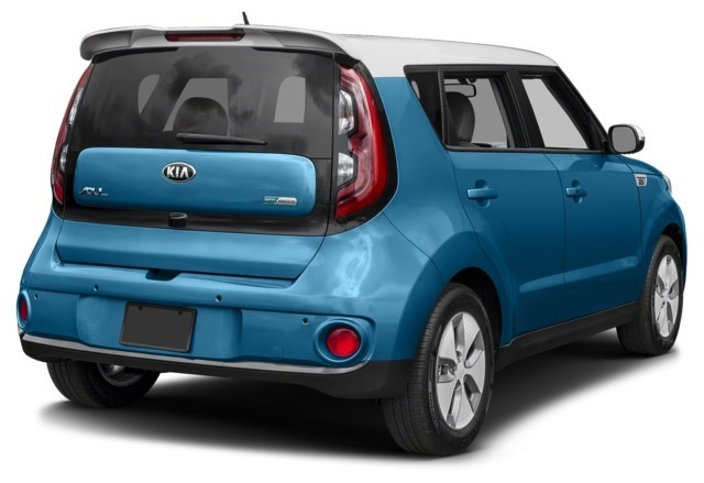 ottawa 39 s new 2017 kia soul ev ev new vehicle model overview kiaonhuntclub. Black Bedroom Furniture Sets. Home Design Ideas