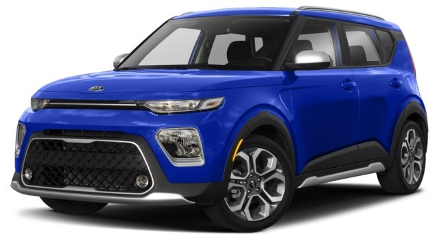 ottawa's new 2021 kia soul lx new vehicle model overview