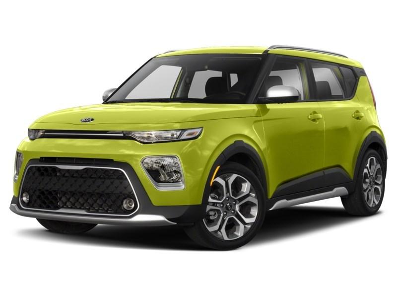 Hst Tax Calculator >> Ottawa's New 2020 Kia Soul EX ready to drive New inventory in stock vehicle page - KiaOnHuntClub ...